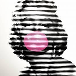 Bubble gum 04