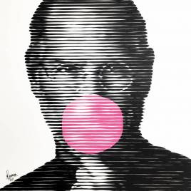 Bubble gum 07