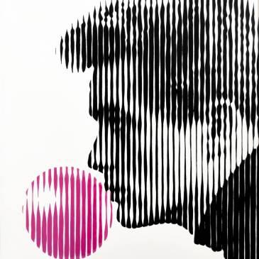 Bubble gum 13