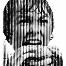 Pop burger 03