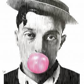 Bubble gum 19