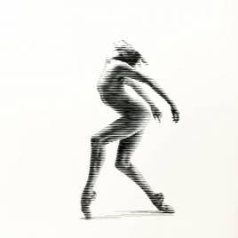 Bailarina 05