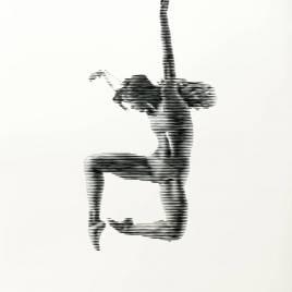 Bailarina 06