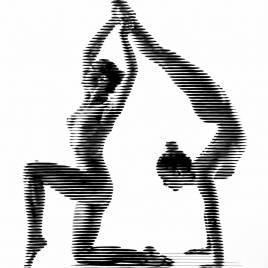 Danza 04